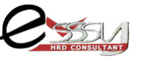 Esssy HRD Consultant